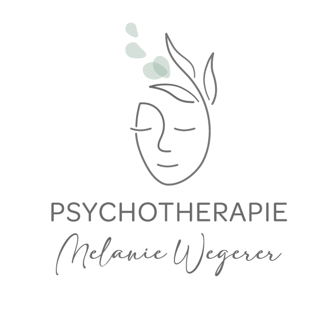 Psychotherapie Melanie Wegerer